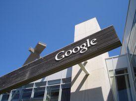 Google ve Facebook'a karşı savaş kapıda