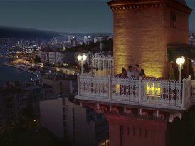 İzmir'den turistik çağrı var