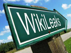 Kovulan Google mühendisine WikiLeaks'ten iş teklifi