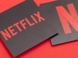 Netflix'ten Disney ile yol ayrılığı hakkında açıklama