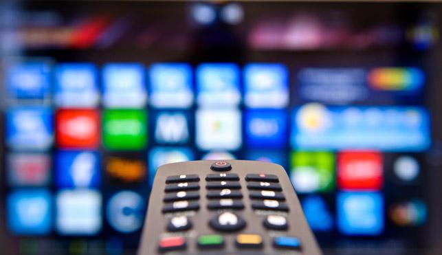 TV 2017: Yepyeni (!) bir yayın dönemi