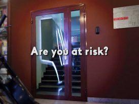 Oteller ile Airbnb arasındaki savaş ekranlara taşındı