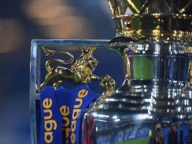 Premier Lig yayın hakları online platformlara satılabilir