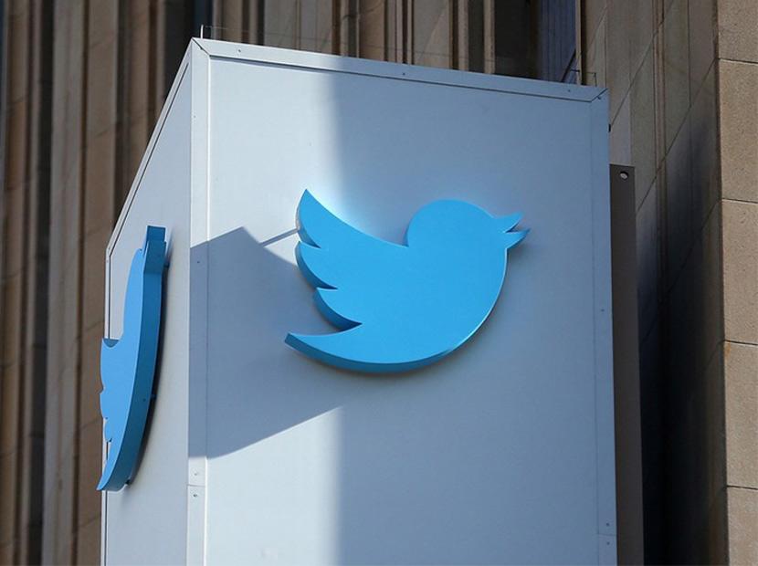 Twitter, Snapchat benzeri bir özelliğin peşinde