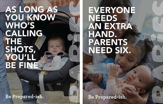 Y Kuşağı ebeveynlerine acımasız gerçekler