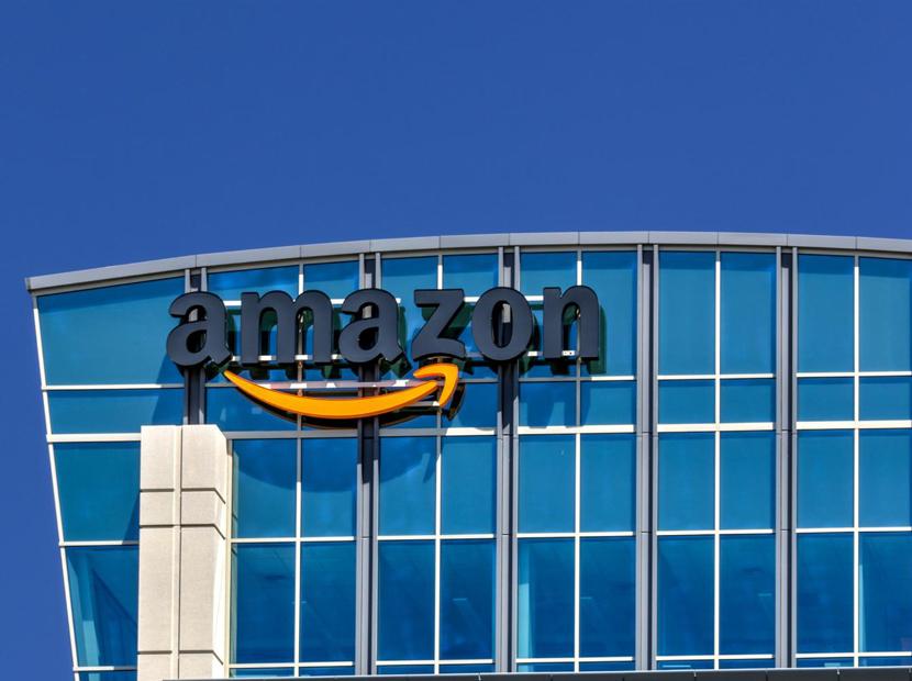 Amazon genel merkez sayısını 2'ye çıkarıyor