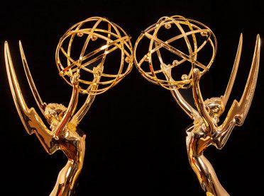 Emmy 2019'un en iyi reklam adayları açıklandı