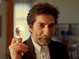 Mustafa Uğurlu'dan lezzet dersleri