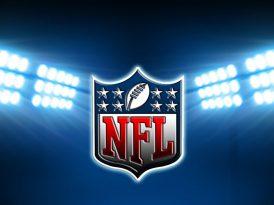 Protestocu NFL sporcularına markalardan destek