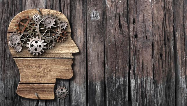 2 doğru soru nöro-testlerden daha etkili