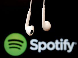 Spotify'dan reklamverenlere yeni bir hizmet