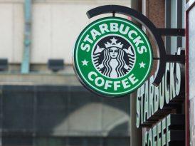 Starbucks Türkiye'nin iletişim konkuru sonuçlandı