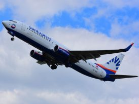 sunexpress online check in