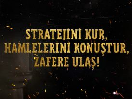 Türkiye İş Bankası öğrencileri oyuna çağırıyor