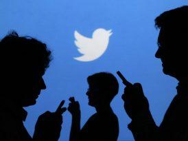 Twitter'dan tweet zinciri özelliği geliyor-0
