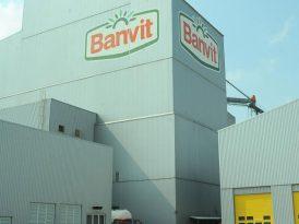 Banvit yeni iletişim ajansını seçti