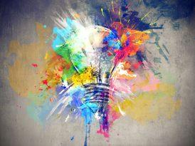 Siz kime yaratıcı dersiniz?