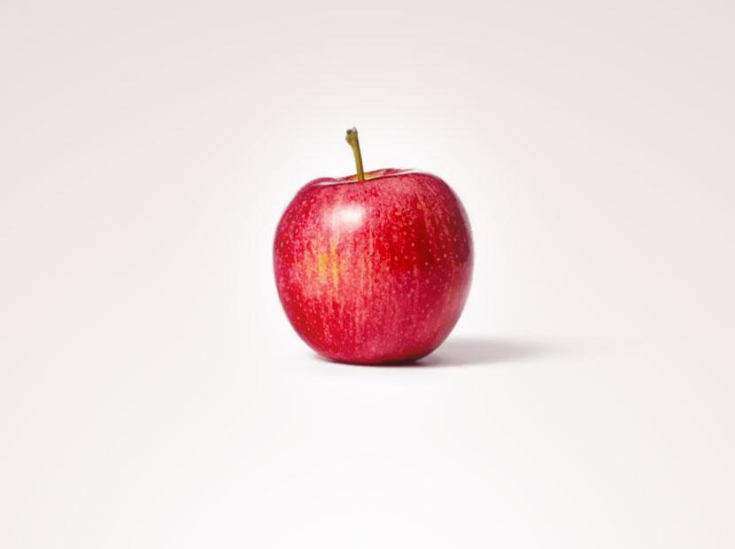 CNN'den Trump'a yepyeni elmalar