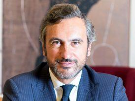 Fabio Mancone'yi tanımanız için 3 neden