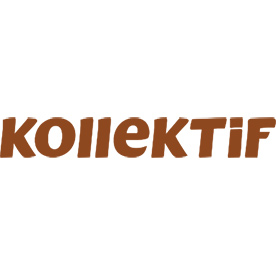 Kollektif senior front end developer arıyor