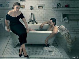 Fransa'dan reklam kampanyalarına Photoshop ayarı