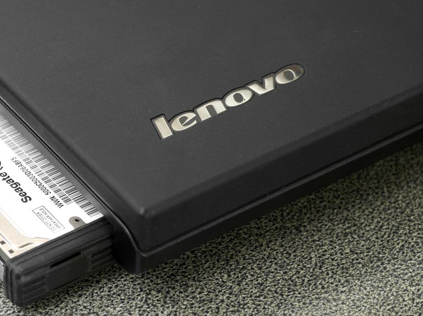 Lenovo Türkiye iletişim ajansını seçti