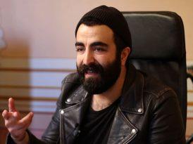 Kreatiflerin gözünden efsane reklamlar: Serhat Bayram
