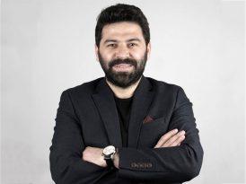 Solimpeks Enerji'ye yeni kurumsal iletişim yöneticisi