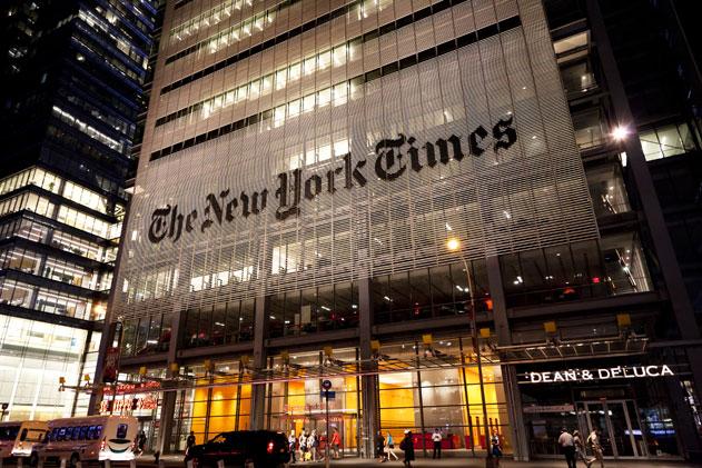 Medyanın yeni gerçekçilik dönemi