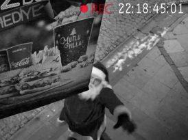 Noel Baba'nın öteki yüzü