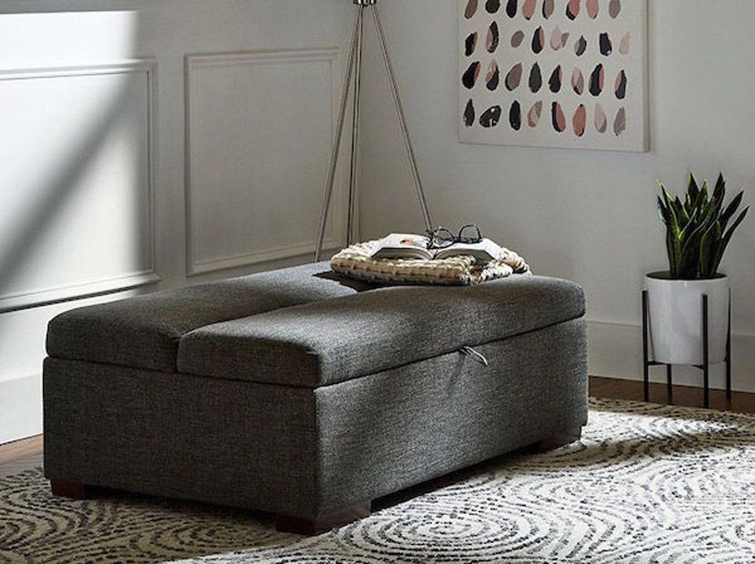 IKEA'nın yeni rakibi Amazon