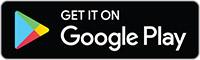 Brand Week Istanbul uygulamasını Google Play'den indir