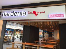 Dardenia ve Mr. NO iletişim ajansını seçti