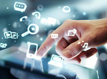 Dijital iletişimde etik kılavuzu yayınlandı