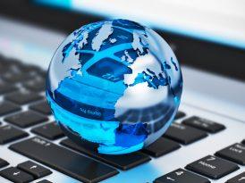 Dijital Pazarlama Sohbetleri ikinci kez gerçekleşiyor