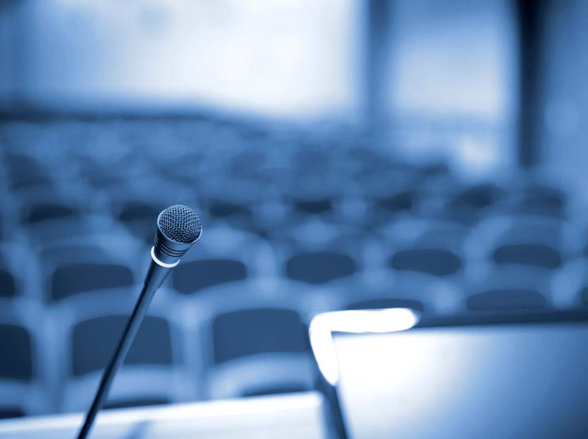 Kurumsal İletişim ve İtibar Yönetimi Zirvesi başlıyor