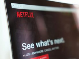 Netflix'te reklam dönemi mi başlıyor?