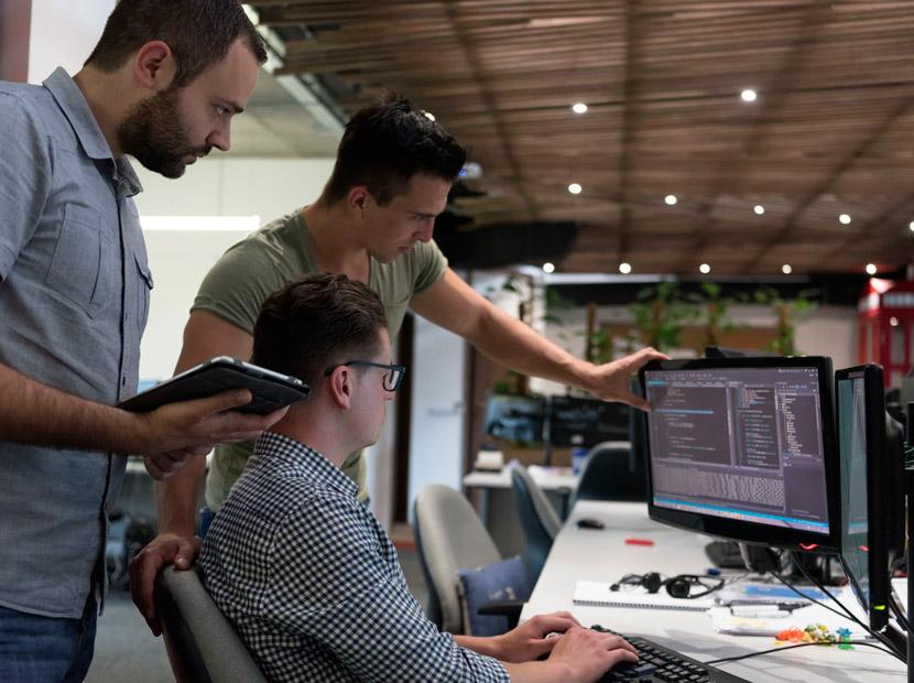 P&G Avrupa IT Hackathon için kayıtlar başladı