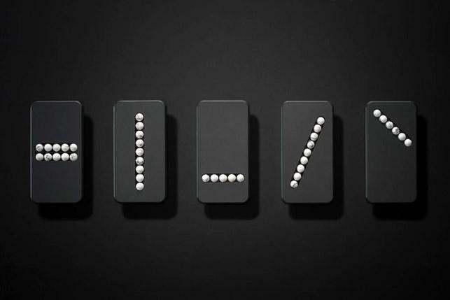 Akıllı telefon bağımlılarına parmak terapisi