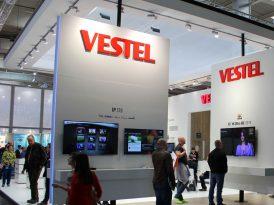 Vestel'in dijital konkuru sonuçlandı