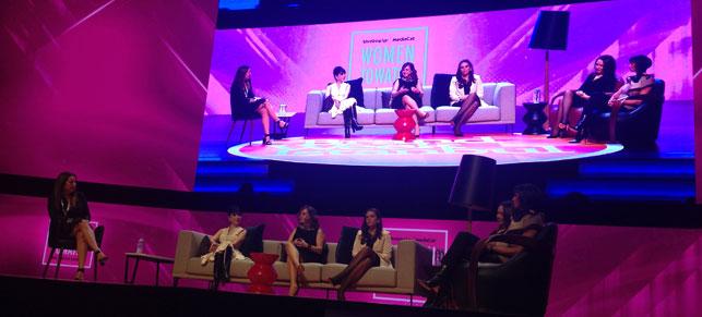 6 kadın liderden 6 değerli içgörü