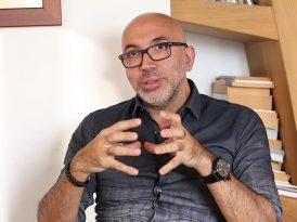 Kreatiflerin gözünden efsane reklamlar: Yaşar Akbaş
