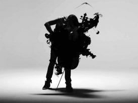 Apocalyptica'dan Fin genlerinin şifreleri