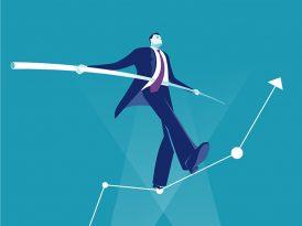 """""""Başarıya Giden Yol"""" araştırması katılımlarınızı bekliyor"""