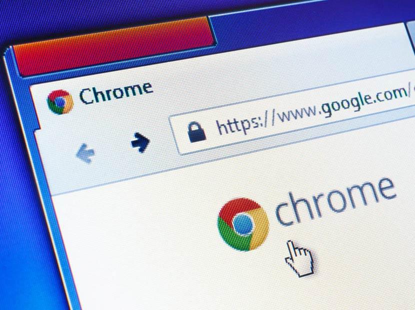 Chrome'da reklam engelleme dönemi başladı