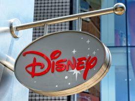 Walt Disney, 21st Century Fox'u satın alıyor