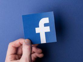 2017'de Facebook'a damga vuran olaylar