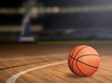 Garanti Basketbol'un dijital konkuru sonuçlandı