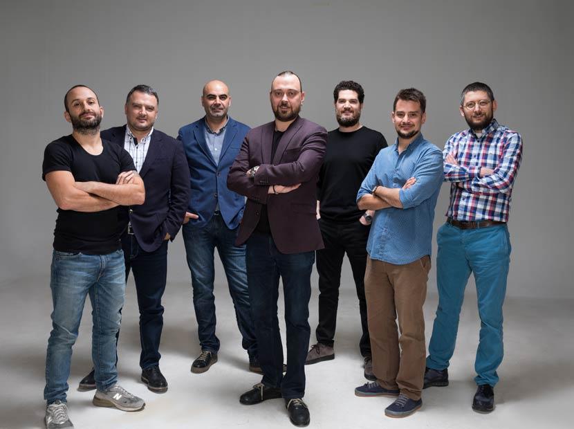 İzmir Reklamcılar Derneği'nde yeni dönem