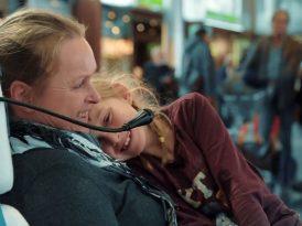 KLM ile kültürlerarası yolculuk